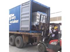 sale mobile scissor lift