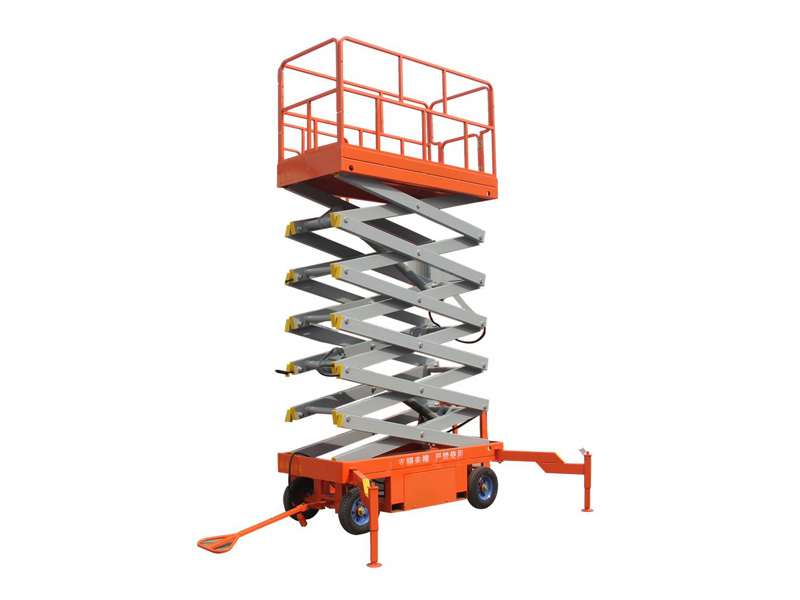 hydraulic scissor lift manual man lift for sale www chinaliftmachinery com economy wildcat scissor lift wiring diagram at bayanpartner.co